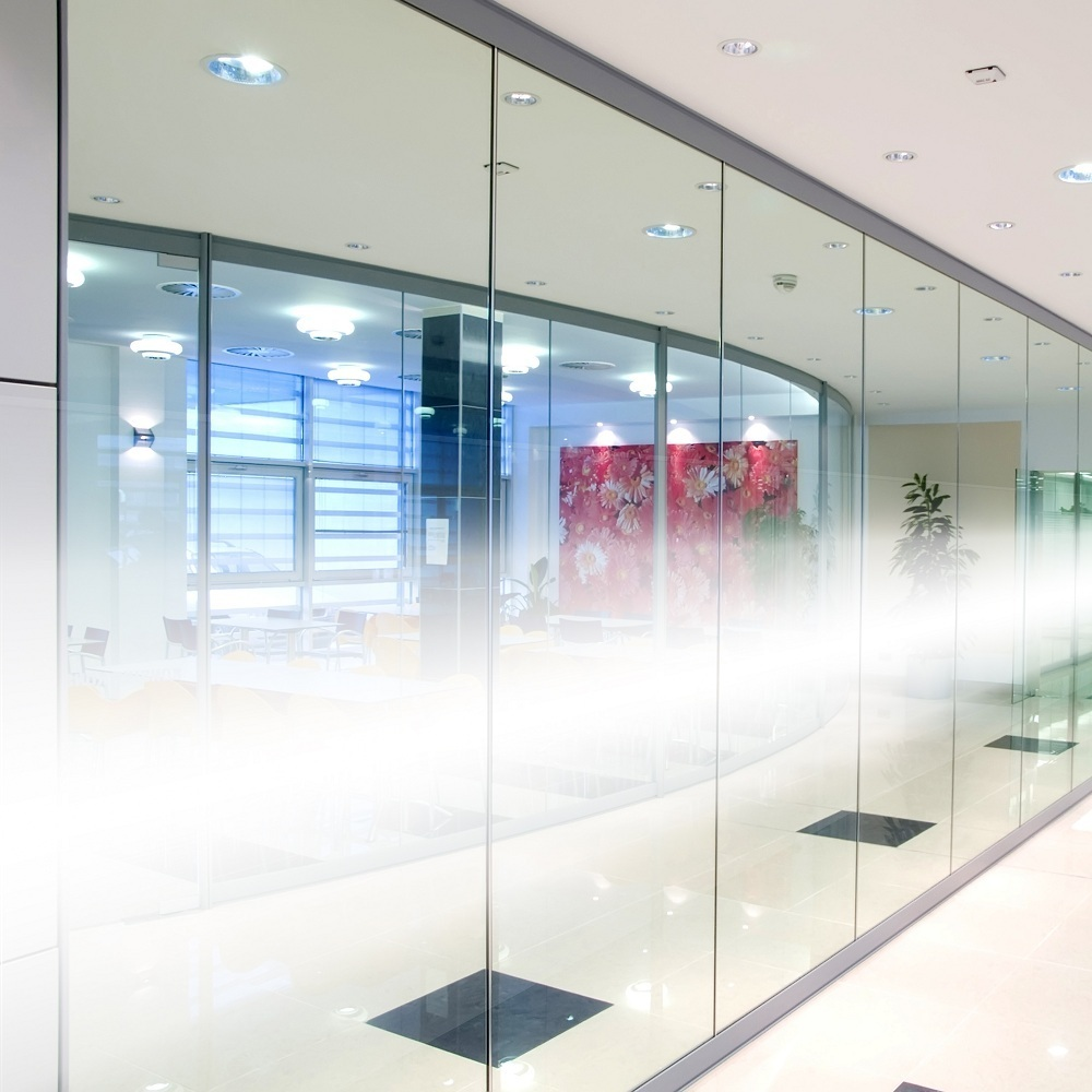 6 58€ m² Design Dekor Fensterfolie Sichtschutzfolie Design Futura